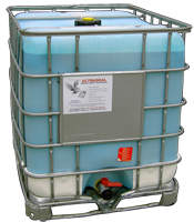 275-gal container